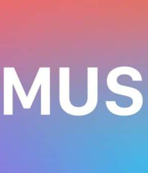 Apple Music : un abonnement annuel à 99 euros