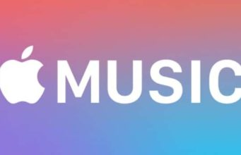 Apple Music : un abonnement annuel à 99 euros
