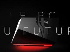 Blade, le créateur du pc du futur Shadow, lève 51 millions de dollars de fonds