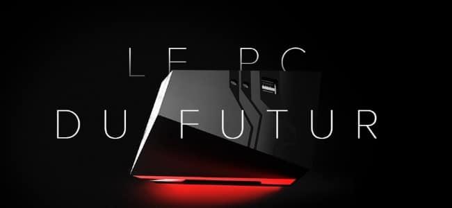 blade le cr ateur du pc du futur shadow l ve 51 millions de dollars de fonds unsimpleclic. Black Bedroom Furniture Sets. Home Design Ideas