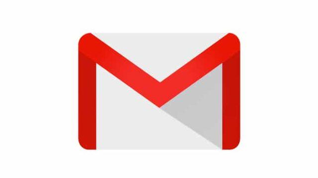 Bonne nouvelle, Gmail ne fouillera plus dans nos mail