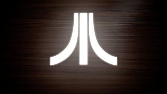 Atari prépare bien une nouvelle console