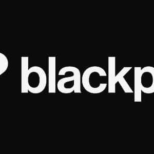 la mini-série Surrogate débarque sur Blackpills