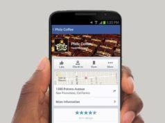 Comment trouver un réseau Wi-Fi gratuit via Messenger ? [Tutoriel]