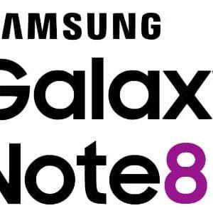 Galaxy Note 8 : la dernière phablette Samsung pourrait voir le jour le 23 août