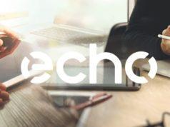 Echo dévoile 3 nouveaux appareils, tous équipés d'un lecteur d'empreintes
