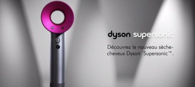 test du s che cheveux dyson supersonic unsimpleclic. Black Bedroom Furniture Sets. Home Design Ideas