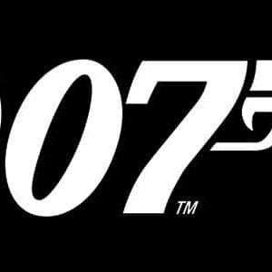 Le prochain film James Bond sortira le 8 novembre 2019