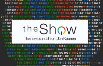 Blackpills : sexe, drogue et high-tech dans la série de Jan Kounen prévue en janvier 2018
