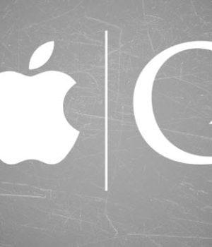 Google paie le prix fort pour être par défaut sur iOS