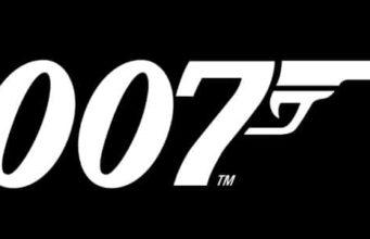 James Bond 25 : le 5ème et dernier film avec Daniel Craig