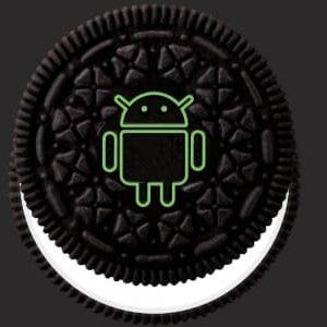 Google a dévoilé le nom de son prochain OS : Android 8 Oreo