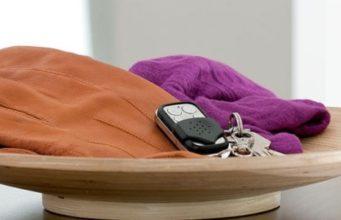 Télécommande devolo : un accessoire indispensable pour votre maison connectée [Test]