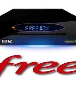 Xavier Niel reconnait que l'attente de la Freebox V7 ne peut plus durer