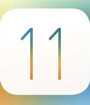 Télécharger et installer iOS 11 dès maintenant sans compte développeur