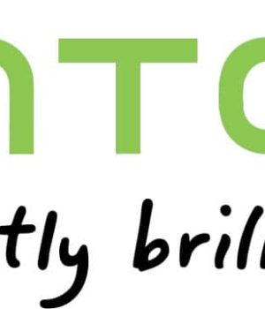 HTC sur le point d'être racheté par Google ?