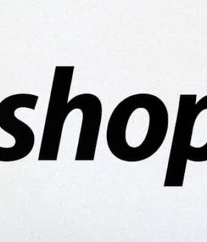 Shopify, une solution e-commerce pour le dropshipping