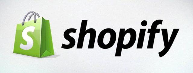 Shopify, une solution e-commerce pour le dropshipping