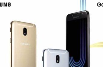 Les smartphones les plus vendus en France ne sont pas ceux qu'on croit