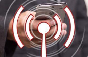 Savez-vous que votre terminal Android transmet des signaux WiFi sans votre consentement ?