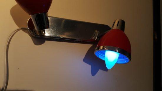 Philips Hue : la solution pour piloter son éclairage à distance [Test]