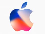Comment faire pour suivre la Keynote Apple ? #iphone8 #iphonex