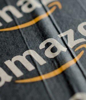 Attention! @Amazon confond garantie légale de conformité et garantie commerciale, et c'est pas cool ça, vraiment pas!