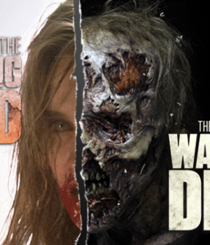 Un crossover entre The Walking Dead et Fear the Walking Dead est annoncé [Série]