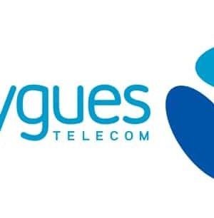 Quand la 4G de Bouygues n'était finalement qu'un bon coup de pub !