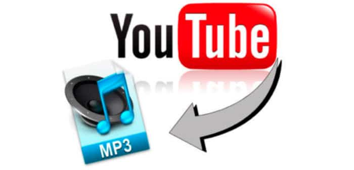 convertisseur youtube mp3 simple