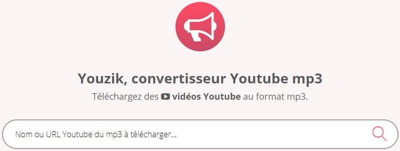 Les meilleurs convertisseurs de vidéos YouTube après la fermeture de YouTube-mp3