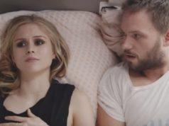 Ryan revient dans Pillow Talk saison 2 sur Blackpills à partir d'aujourd'hui