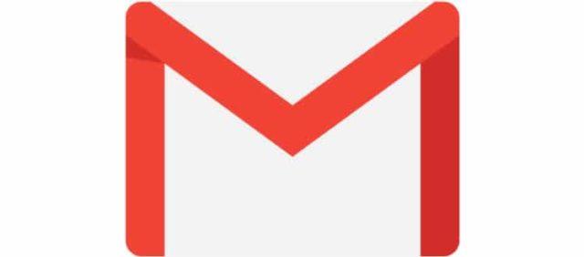 Eureka! L'application Gmail permet enfin d'interagir avec ses contacts