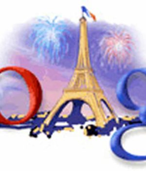 Afficher les résultats de recherche d'un autre pays sur Google devient plus compliqué