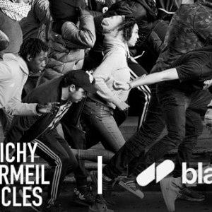 The Clichy Montfermeil Chronicles : une nouvelle série Blackpills annoncée pour le 9 octobre