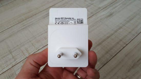 devolo WiFi Repeater ac : un bon produit pour étendre son réseau WiFi [Test]