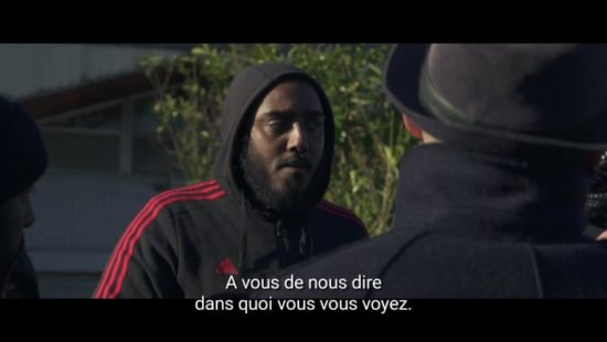 Le documentaire choc The Clichy Montfermeil Chronicles débarque sur Blackpills