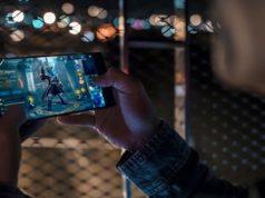 Razer dévoile son Razer Phone