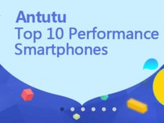 Apple domine le classement AnTuTu des smartphones les plus puissants