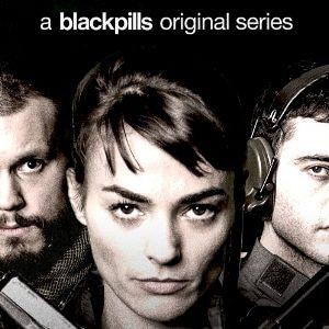 Faites-vous peur avec Fearless, la nouvelle série Blackpills