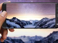 Echo Horizon : un smartphone avec écran 18:9 et double capteur photo à moins de 170€ [Test]