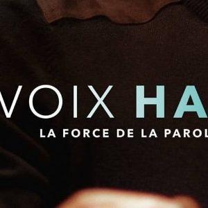 A voix haute : le concours Eloquentia Saint-Denis au coeur du documentaire disponible sur Blackpills