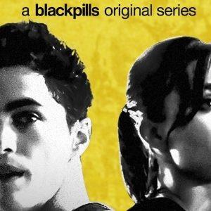 Simi Valley, la première série Blackpills de l'année 2018