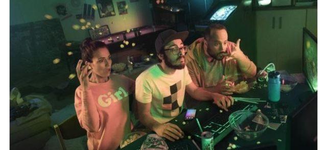 #CES2018 - Philips Lighting et Razer travaillent ensemble pour une meilleure expérience utilisateur