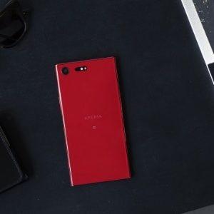 Sony dévoile la date de sa conférence de presse au MWC 2018