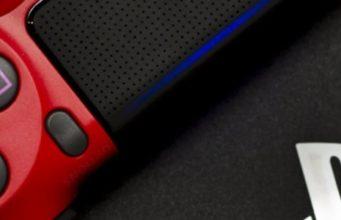 Sony annonce avoir vendu plus de 73 millions de PS4 à travers le monde