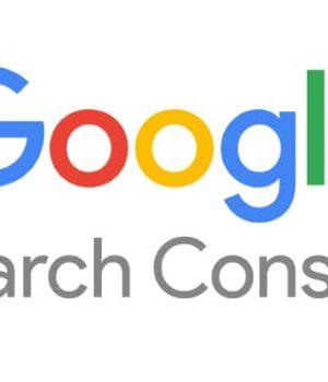 Utilité de Google Search Console