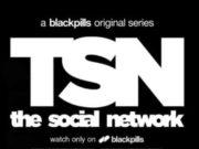 The Social Network : une série Blackpills sur les influenceurs US