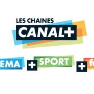 Les chaînes Canal+ sont en clair jusqu'à dimanche inclus sur les box