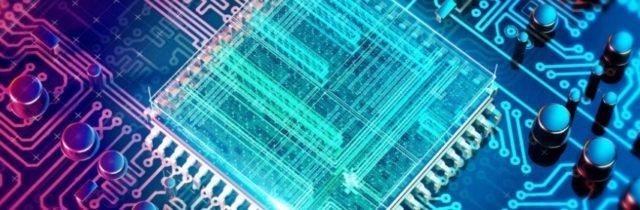 Suite aux failles CPU, Intel déploie un nouveau correctif. La fin du feuilleton?